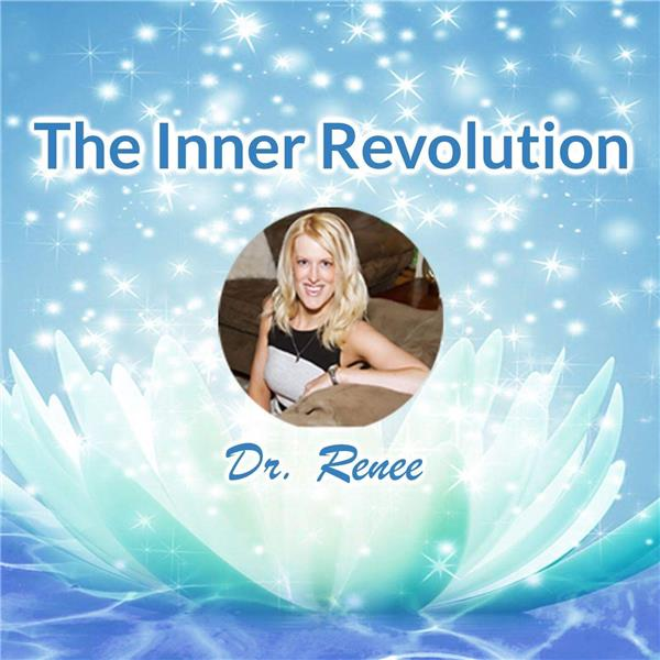 Blog Talk Radio, The Inner Revolution, Dr Renee Mudrey, Interview, The Ladies Coach, Christal Fuentes, Podcast, Interview, Radio, Zen Rose Garden, Las Vegas, Heather Kim Rodriguez, David A Caren, metaphysics, personal development, self improvement, self development, personal growth, psychic abilities, self growth, mediumship, psychic development, psychic training, mediumship training, mediumship development, psychic medium training, psychic mediumship training, psychic mediumship development, psychic medium development, CBS, Best Of Vegas, MTV, Teen Mom, Teen Mom OG, Amber Portwood, Amber Teen Mom, Teen Mom Amber, Matt Baier, MTV Teen Mom, Amber Portwood Matt Baier, Teen Mom Amber And Matt, Psychic Therapists