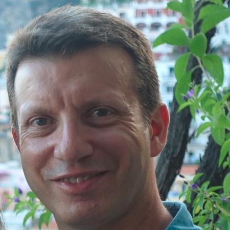 Luigi Berardelli