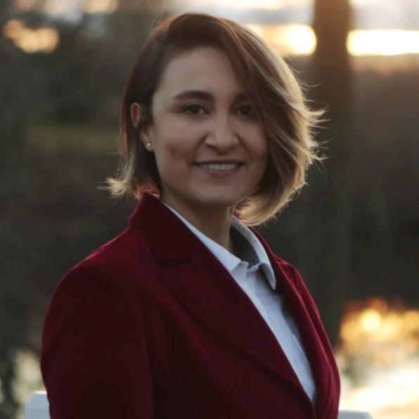Nazan Artun, PhD, RPh