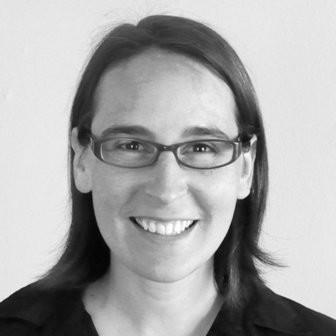 Sarah Cushman, transportation consultant, Portland, Maine