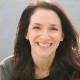 Liz Kauffmann, Parenting Coach