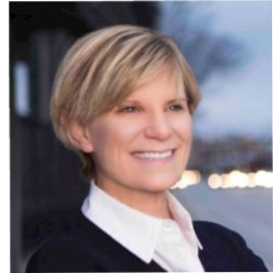 Karen Walker, Consultant