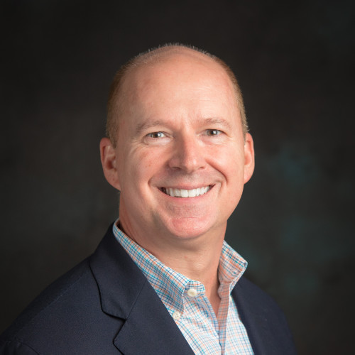 Jim Karrh, Consultant