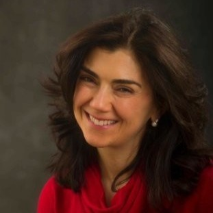 Alisa Cohn, executive coach and contributor to Forbes, Inc., and Worth