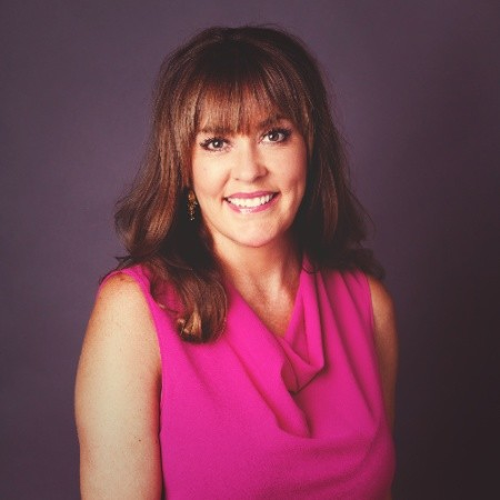 Palena Neale, Ph.D, Founder & Managing Director of Unabridged Leadership