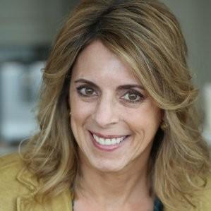 Terri Deuel, Consultant