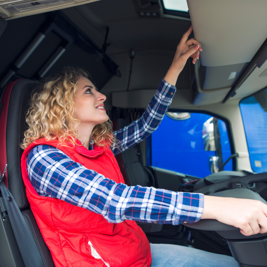 Understand pictograms and how to use a tachograph correctly.