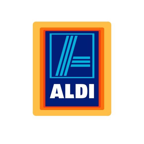 aldi_logo