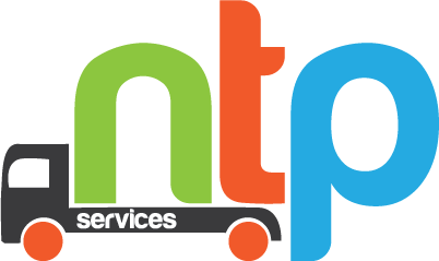 NTP Services Online Learning Academy