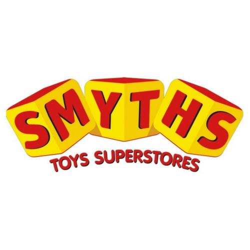 smyths_toys_logo