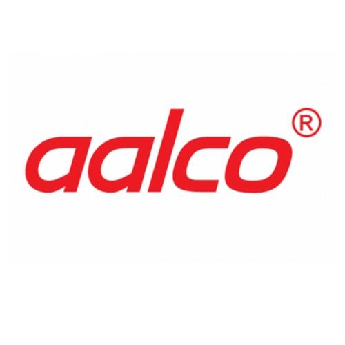 aalco_logo