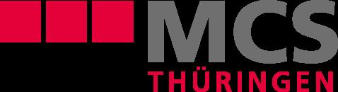 MCS Thüringen
