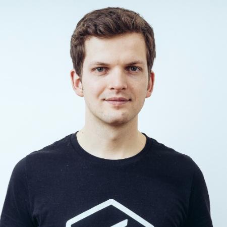 Founder Schwebewerk