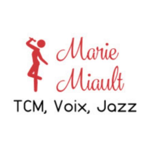 Jazz vocal, scat et technique vocale pour chanteurs