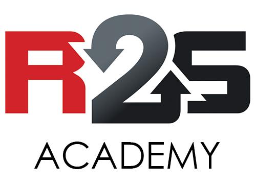 R2S Academy