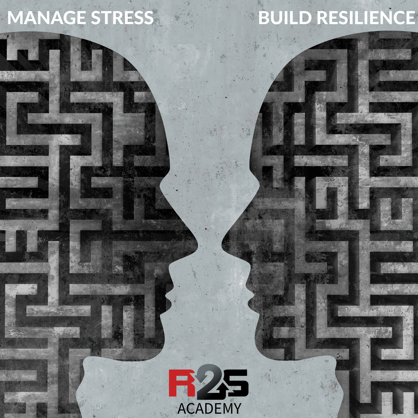 Managing Stress and Building Resilience