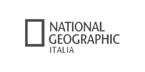 National Geogrpahic
