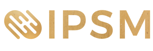 IPS Mastermind