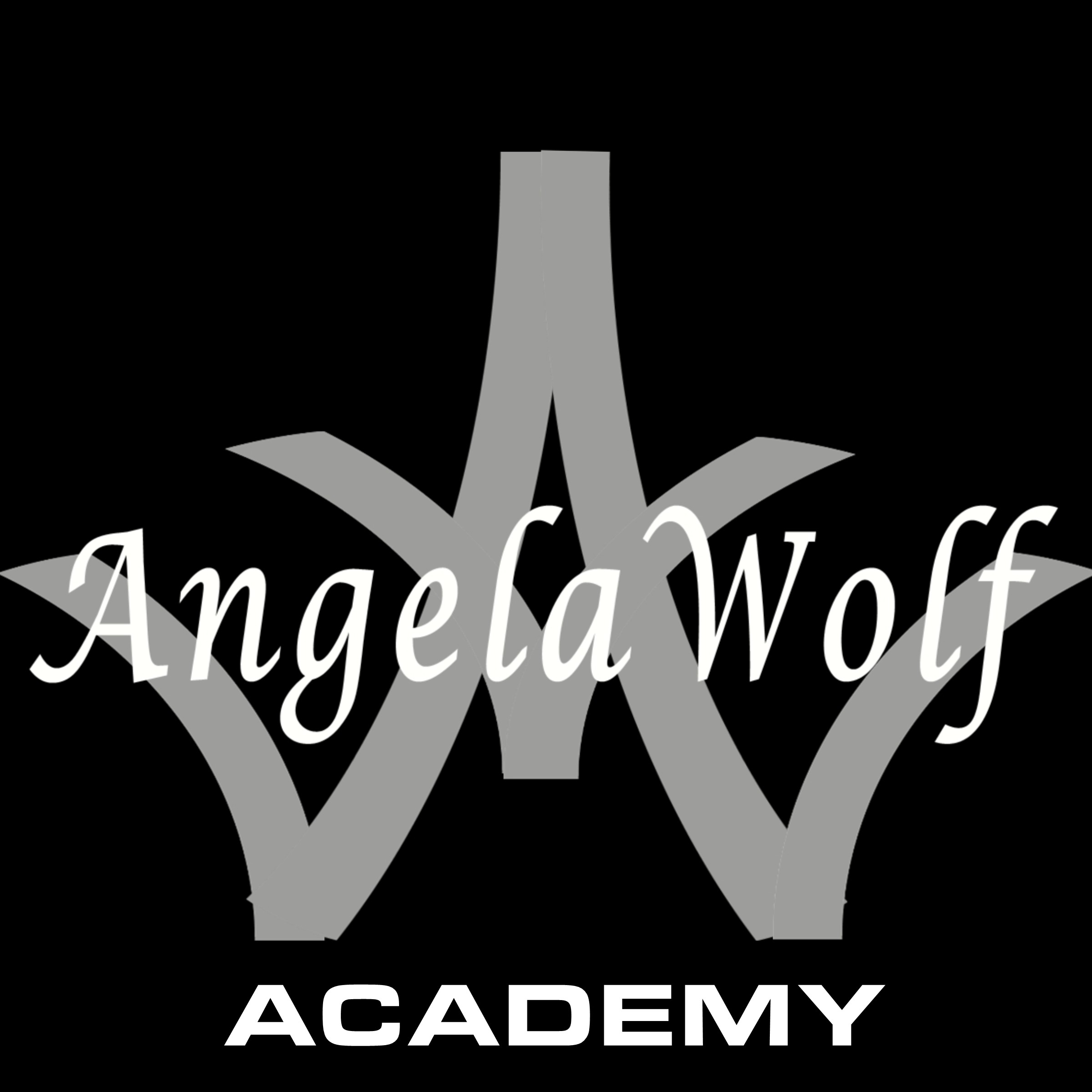 Angela Wolf Academy