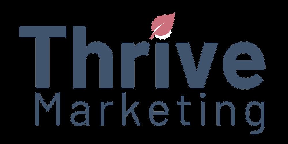 Thrive Marketing