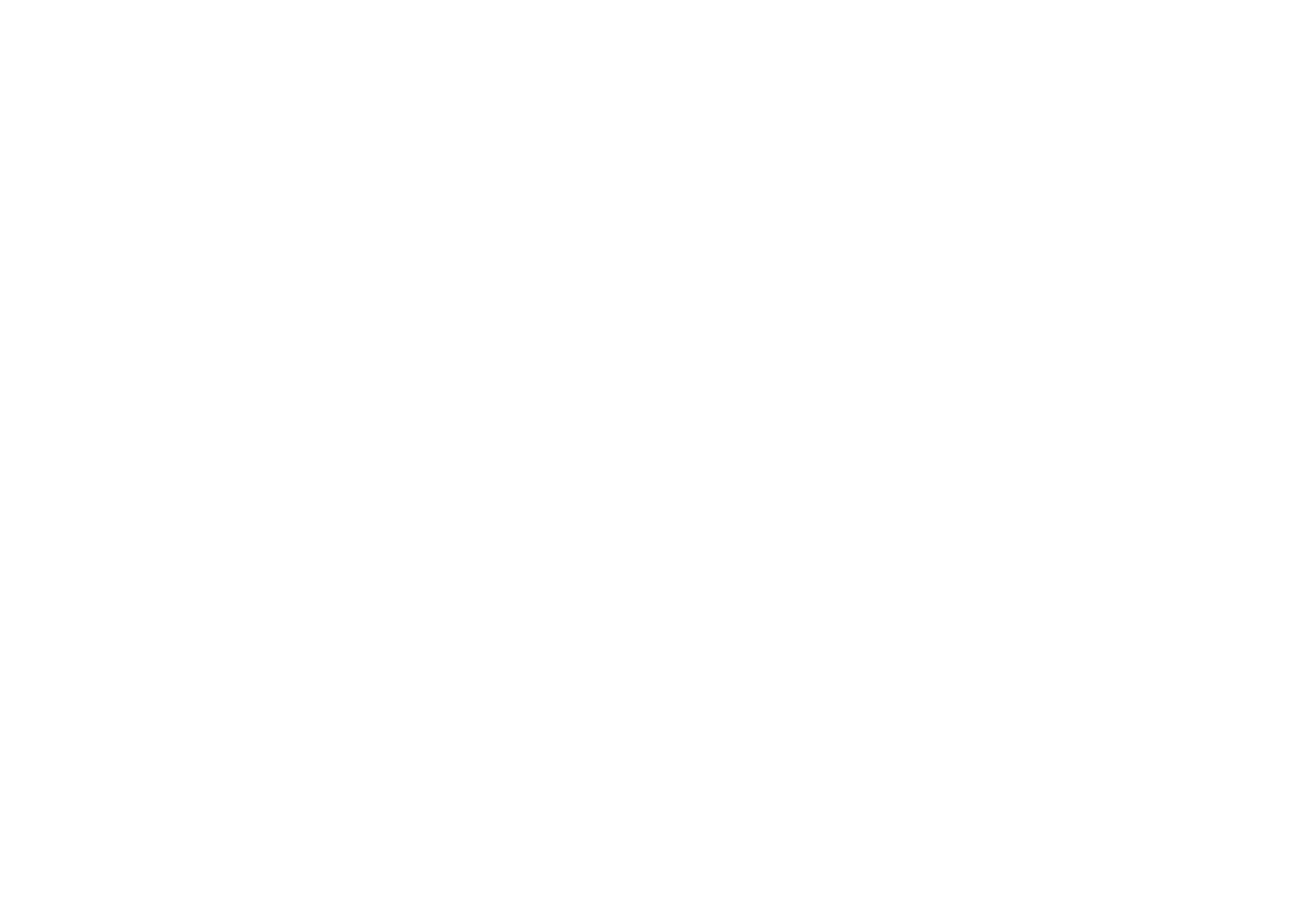 Liberty Training Academy