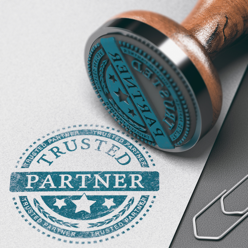 Partner with Liberty Training Academy