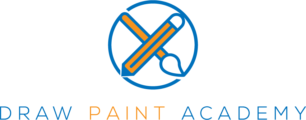 Draw Paint Academy