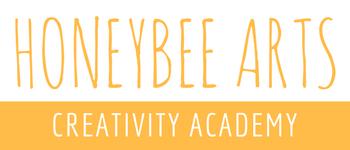 Honeybee Arts Creativity Academy