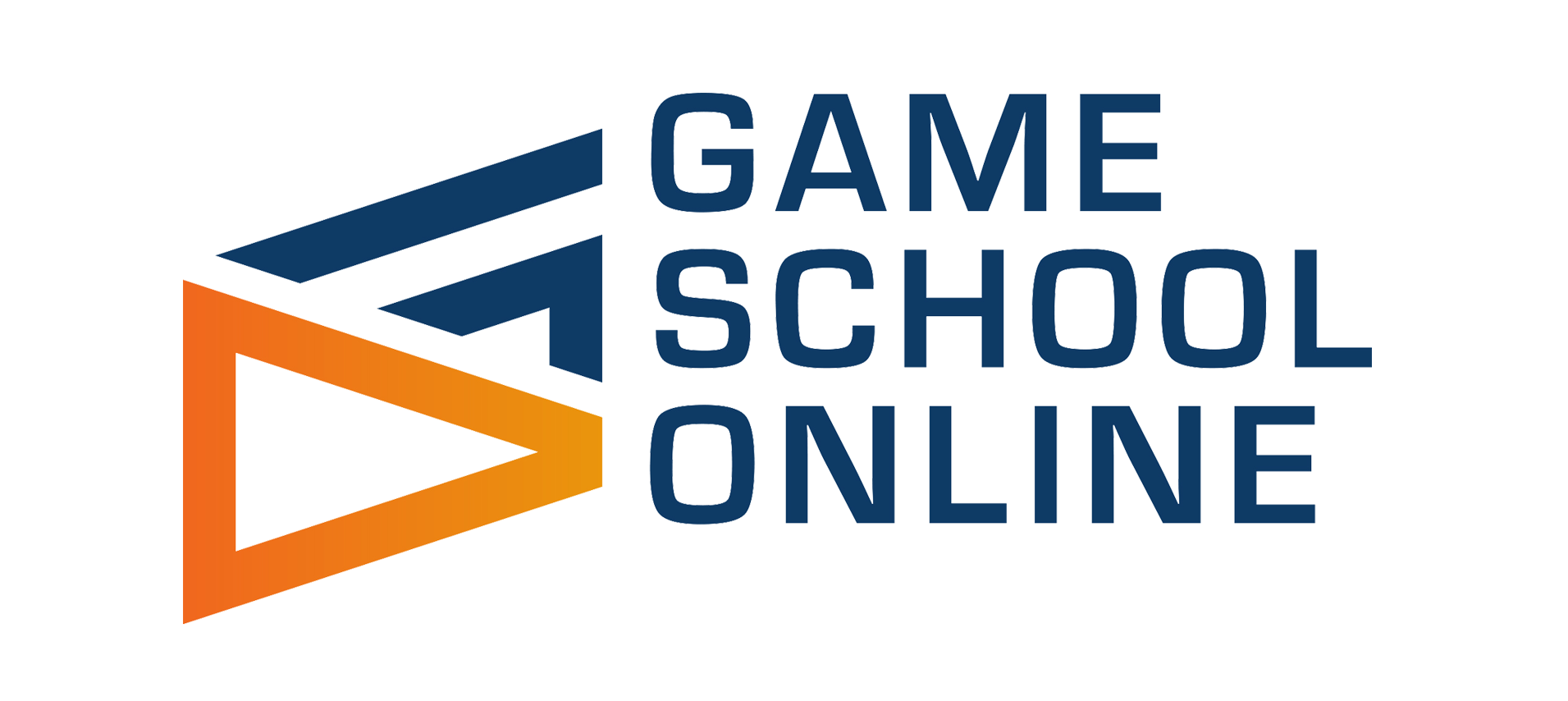 Game School Online Beta