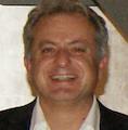 Stephane Franchini VP F&B Europe FHRI Hotels & Resorts