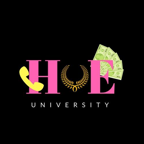 h*E University