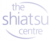 The Shiatsu Centre
