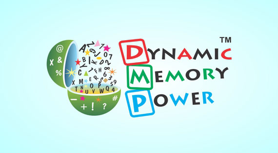 Dynamic Memory Workshop