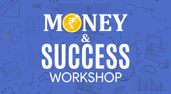 Money & Success Workshop
