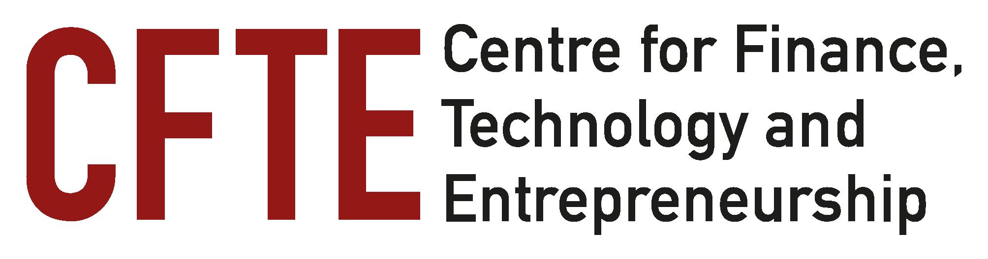 CFTE Online Campus