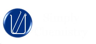 simplychemistry.co.uk