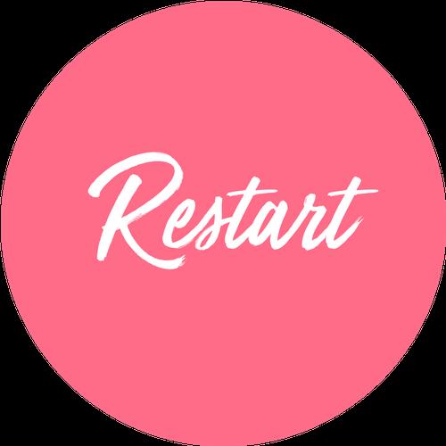Restart Pilates