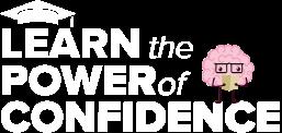 The School of Body Confidence