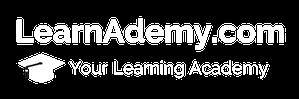 LearnAdemy.com