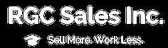 RGC Sales Inc.