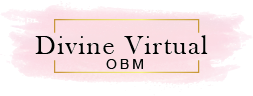 Divine Virtual
