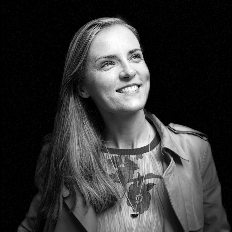 Esther Blazquez – Knowledge Manager at 4YFN en GSMA