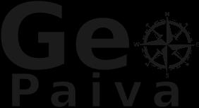 Geopaiva