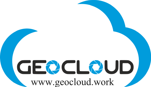 GeoCloud.Work