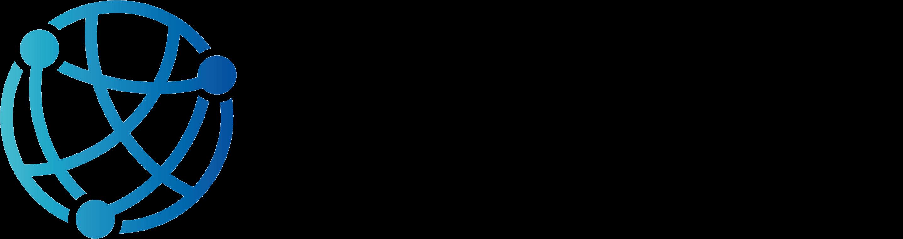 COSMOS-SAT