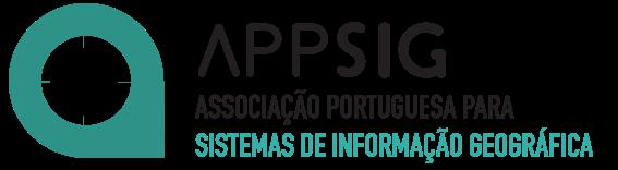 APPGIS