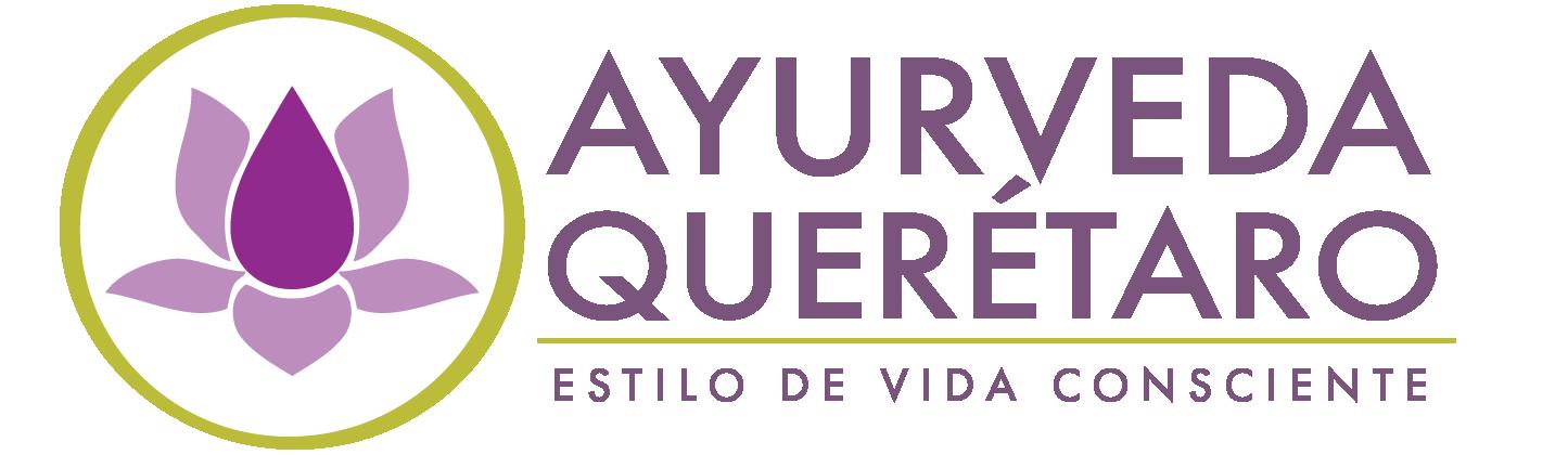 Cursos de Ayurveda Queretaro