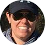 Roberta Gutierrez