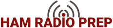HamRadioPrep.com - The Modern Ham Radio Online License Course