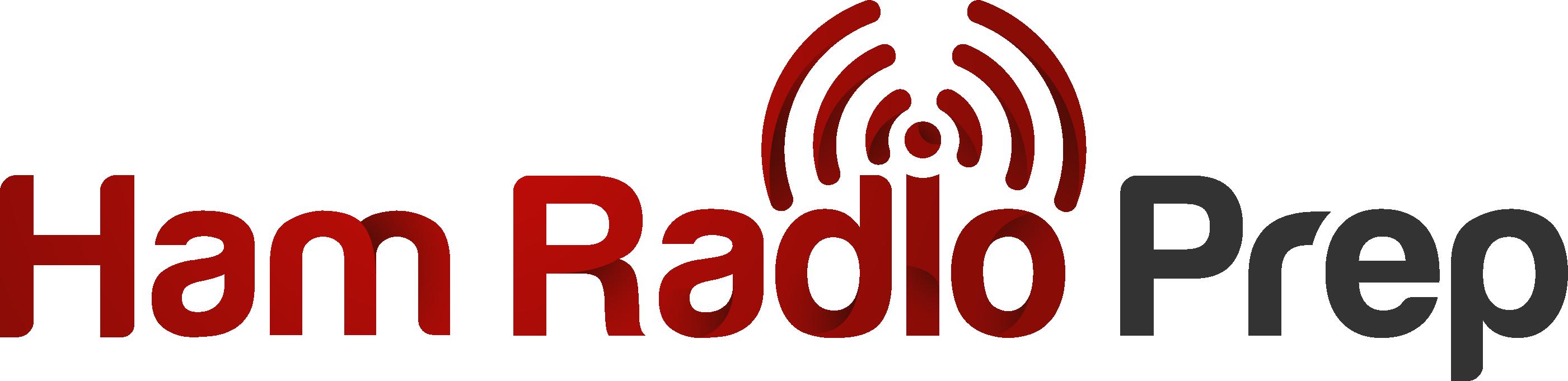 HamRadioPrep.com - Quick & Easy Ham Radio Online License Class